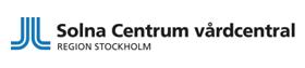 Solna Centrum Vårdcentral